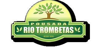 Pousada Rio Trombetas